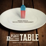 &#8220;A Place at the Table&#8221; Screening
